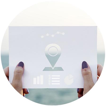 adwords beállítások csomagajánlatban